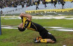 Tony Pacheco