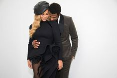 #Beyoncé, #JayZ
