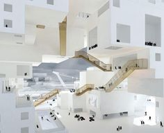 Google 搜尋 http://www.designtopnews.com/wp-content/uploads/2009/03/taipei-performing-arts-center-proposal_design-top-news-8.jpg 圖片的結果