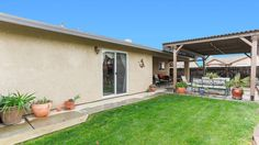 1400 Crosspoint Way, Red Bluff, CA 96080 - Zillow
