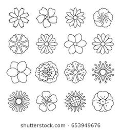 https://www.google.com/search?client=firefox-b-ab&biw=1771&bih=1208&tbm=isch&sa=1&ei=_FkeW4j5EsnIwAKqgZrQCQ&q=japanese+style%2C+simple+flower+outline&oq=japanese+style%2C+simple+flower+outline&gs_l=img.3...154083.156958.0.158477.7.7.0.0.0.0.71.445.7.7.0....0...1c..64.img..0.0.0....0.z-4AHAnwSfA#imgrc=vNoI2MZLUXwiNM: