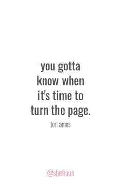 New Start Quotes, Starting Over Quotes, New Life Quotes, Over It Quotes, Now Quotes, Go For It Quotes, Worth Quotes, Self Love Quotes, Things Change Quotes