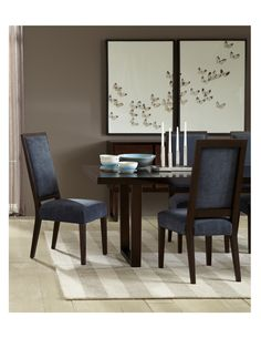 5 days left of our spring sale 20 off everything come - Oly Furniture Sale