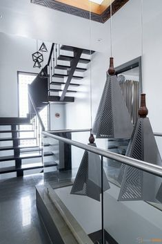 A Vaastu Home with Its Modern-Traditional Elements   Studio Imagine - The Architects Diary