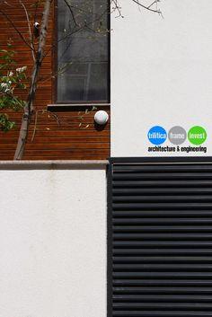 Proiecte Case Trilitica - Google+ Home Appliances, Signs, Google, House Appliances, Shop Signs, Appliances, Sign