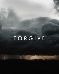 """worshipgifs: """" For if you forgive other people when they sin against you, your heavenly Father will also forgive you. Matthew 6:14 """""""