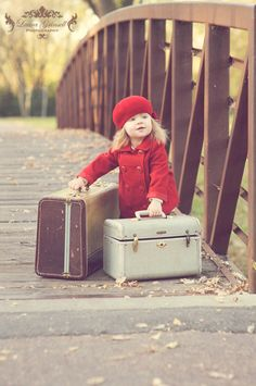 If god ever gives me a little girl she will be dressed like this lol-children photography