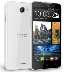 At a Mumbai based event, Taiwanese Smartphone maker HTC has launched the HTC Desire 516C Smartphone in India. The device is already up for sale on Snapdeal for Rs. 12,990. HTC Desire 516C Features The Mobile Phone is a Dual SIM handset wit dual Standby and supports GSM and CDMA networks. It measure at 140 …