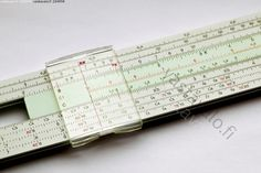 I hated this. We had calculators but the chemistry teacher wouldn't let us use them!