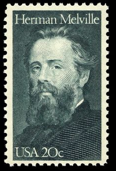 a biography of herman melville a writer Herman melville facts: american author herman melville (1819-1891) is best known for his novel moby-dick his work was a response, though often in a negative or ambivalent way, to the.