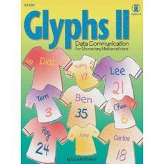 #glyphs