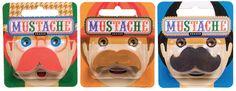 'Stash Erasers - Set of 3