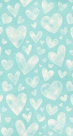 Imagens de coração para celular, whatsapp ou tablet сердце обои, обои для т Cute Wallpaper Backgrounds, Wallpaper Iphone Cute, Tumblr Wallpaper, Cellphone Wallpaper, Phone Backgrounds, Cute Wallpapers, Aztec Wallpaper, Galaxy Wallpaper, Baby Wallpaper
