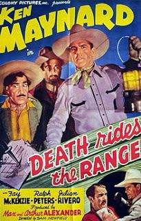 Death Rides the Range - Sam Newfield - 1939 http://western-mood.blogspot.fr/2017/01/death-rides-range-sam-newfield-1939.html#links