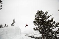 Adam Delorme   Montana   double backflips  Photo Drew Stoecklein photo  #S02E01 #Montana