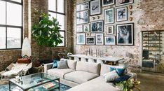 5 Easy Ways to Create a Minimalist Home Decor Inspired by Wabi Sabi  #wabisabi #homedecor #interiordesignideas