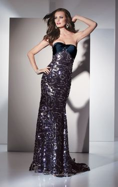 Alyce Paris 5429 Dress - MissesDressy.com