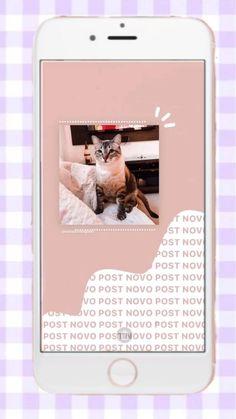 Instagram Blog, Instagram Editing Apps, Instagram Emoji, Instagram And Snapchat, Instagram Story Ideas, Creative Instagram Photo Ideas, Ideas For Instagram Photos, Instagram Story Filters, Instagram Frame Template