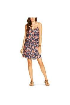 e4371b98546 Ariat Lorna Dress - Urban Western Wear Summer Wear For Women