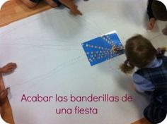 Trabaja la grafomotricidad sin aburrir a tus alumnos. | 3ways2teach Montessori, Beach Mat, Outdoor Blanket, San, Fine Motor, Writing, Teachers, Routine, Graphic Design