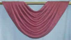 Sew Easy Windows Valance Patterns, Sewing Projects For Beginners, Crib, Windows, Easy, Fashion, Crib Bedding, Moda, Fashion Styles