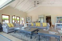 Dunstone Country Estate Outdoor Furniture Sets, Outdoor Decor, Country Estate, Countryside, Luxury, House, Home Decor, Decoration Home, Home