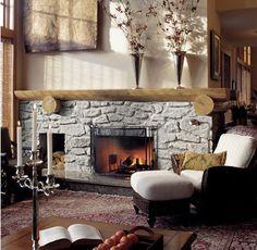 7 fantastiche immagini su Rivestimenti soggiorno e living | Acoustic ...