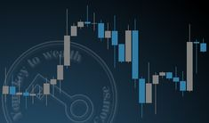 Forex Strategy Weekly Overview: February 22, 2014 – ProForexCourse