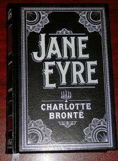 Book eater: Mi biblioteca: Ediciones de Jane Eyre 2011- 15$ Charlotte Bronte, Jane Eyre, Reading