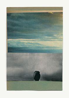 Rien 6 by Katrien De Blauwer