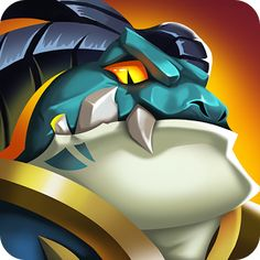 Get here the latest Idle Heroes hack to generate unlimited amount of Gems and Gold. By using this Idle Heroes hack tool has been released for you to enjoy your game without worring about your resources. Best Hero, All Hero, Cheat Online, Hack Online, Android Apk, Free Android, Kind Reminder, Hero Games, Guild Wars