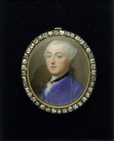 Enamel portrait miniature of an unknown man http://media.vam.ac.uk/media/thira/collection_images/2006AL/2006AL3747.jpg