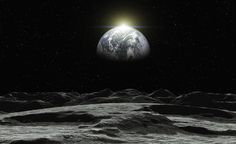 Earth, Moon Sun: In this series of lesson plans, students learn all about the Earth, Sun and Moon through a great set of highly engaging and hands on activities.