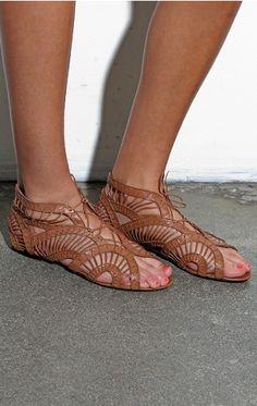 tatouage de pied