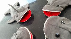 naaiwerkjes pennenzak voor jongens - Google zoeken