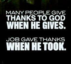 Bible Verse Art, Prayer Scriptures, God Prayer, Bible Verses Quotes, Faith Quotes, Quotes About God, Quotes To Live By, I Love You God, Bible Knowledge