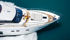 Princess Yachts, Motor Yacht, Luxury Yachts, Life Is Good, Boats, Website, Gallery, Beautiful, Ships