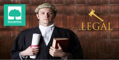 Make your case with .LEGAL