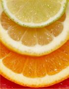 aromatherapy at Nature's Gift: Photosensitizers - Which Citrus Oils are Skin Safe?