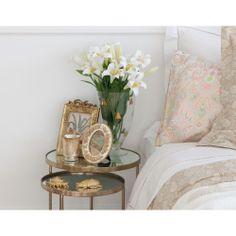 #Chic déco --  Zara Home - Vase Insectes