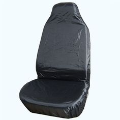 Furnistar 2-Piece Car Vehicle Protective Front Seat Covers