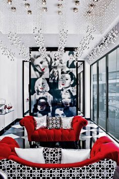 5 best designed projects by contour interior design 6