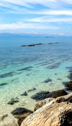 """If you would have asked us for a suggestion on what to do in Kota Kinabalu in the region Sabah of Borneo four months ago, we would have probably raised our eyebrows and replied, """"Sorry, Kota-what?"""""""