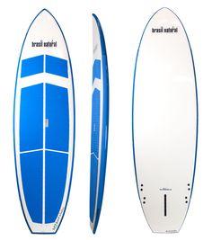 Stand Up Paddle, Surf Design, Surfboard, Surfing, Blue Nails, Surfboards, Surf, Surfs Up, Surfboard Table