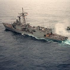 b00cc532fd7 98 Best NAVY WARSHIPS images