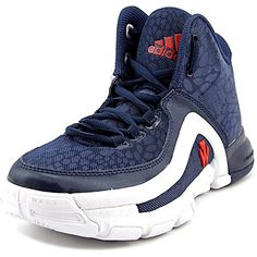Derrick Favors Signature Shoes, adidas J Wall Jr Basketball Shoes  Springfield, Missouri USA.