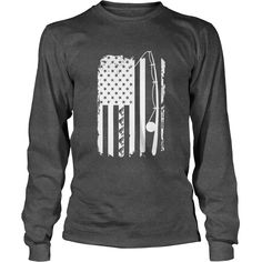 #Fishing US Flag Tshirt  #Fishing American Flag Tshirt, Order HERE ==> https://www.sunfrog.com/Political/130456011-856878289.html?48546, Please tag & share with your friends who would love it, #renegadelife #superbowl #jeepsafari  saltwater fishing, bass fishing, fishing lures  #family #architecture #art #cars #motorcycles #celebrities #DIY #crafts #design #education