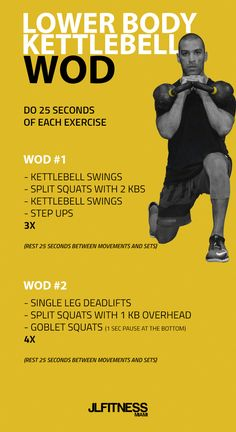 kettlebell training,kettlebell crossfit,kettlebell routine,kettlebell results Kettlebell Training, Crossfit Kettlebell, Kettlebell Routines, Kettlebell Challenge, Kettlebell Swings, Kettlebell Benefits, Workout Routines, Fitness Workouts, Ace Fitness