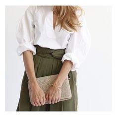 New @rachel_comey is online! And we are beyond obsessed with every single piece.... Favorite collection so far!   @emilymfreitas @mmmeeeyah