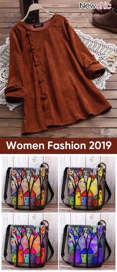 men's T-shirts – High Fashion For Men Themed Outfits, New Outfits, Cool Outfits, Fashion Outfits, Womens Fashion, Shirt Bag, T Shirt Diy, Full Skirt Outfit, Minimal Dress